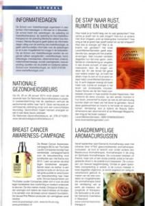 massage magazine jpg klein